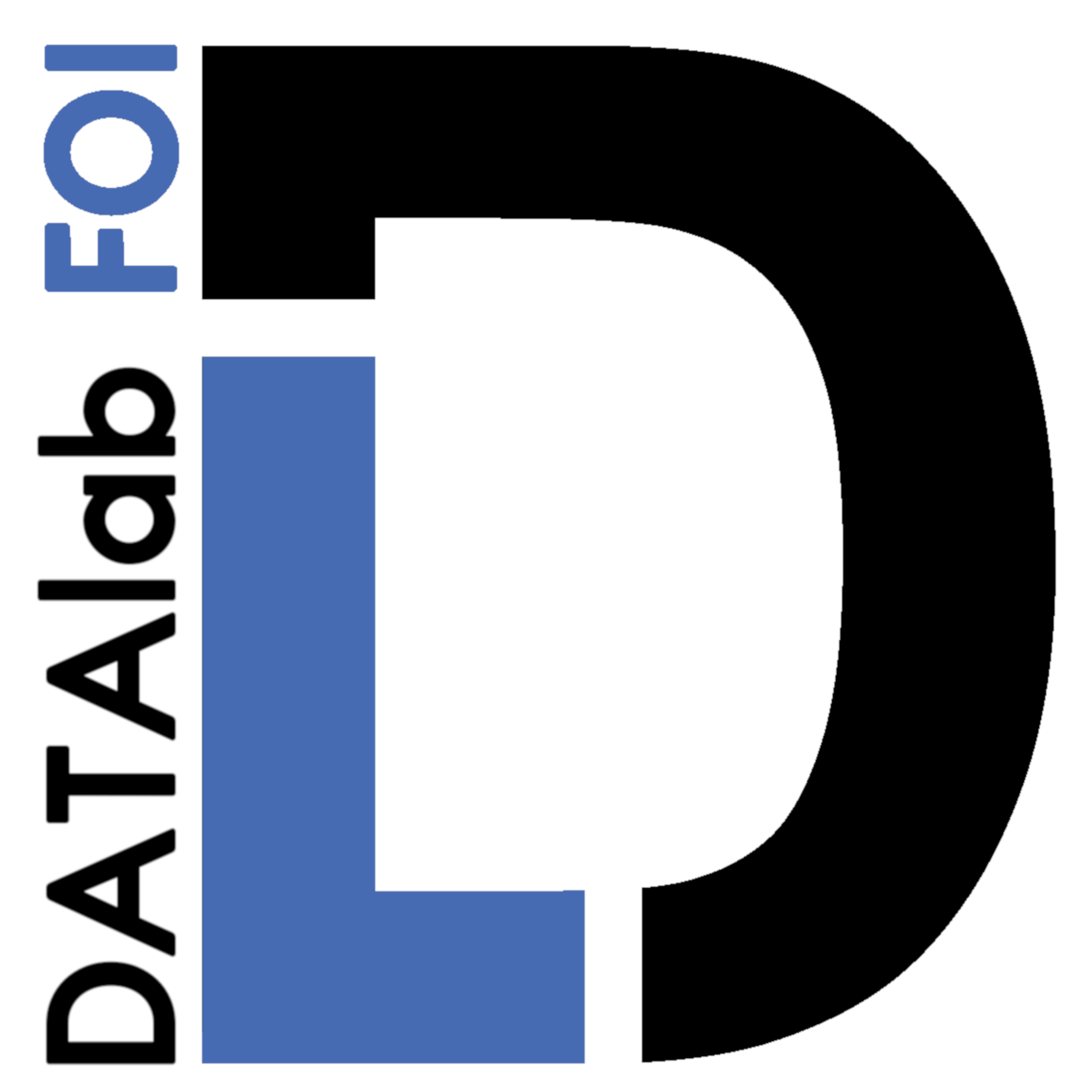 Laboratorij za podatkovne tehnologije